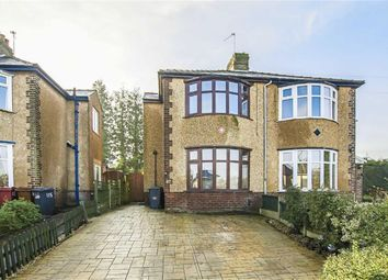 Thumbnail 2 bed semi-detached house for sale in Whinney Lane, Blackburn