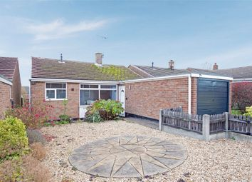3 bed detached bungalow for sale in Manitoba Way, Selston, Nottingham NG16