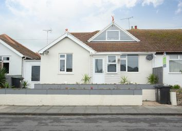 4 bed semi-detached house for sale in Linden Avenue, Broadstairs CT10