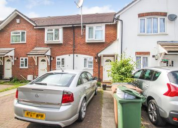 Thumbnail 2 bedroom terraced house to rent in Granleigh Road, Leytonstone, London