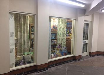 Thumbnail Retail premises to let in 11 Edwards Walk, Maldon, Essex