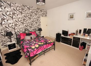 Thumbnail 2 bedroom terraced house for sale in Estcourt Street, Hull