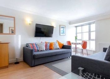 Thumbnail 2 bed flat to rent in Belvedere Heights, 199 Lisson Grove, London