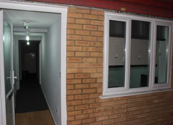 Thumbnail 1 bed flat to rent in Ilford Lane, Ilford, (Inc All Bills)