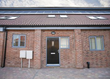 Thumbnail 4 bed semi-detached house to rent in Sangha Close, Leicester