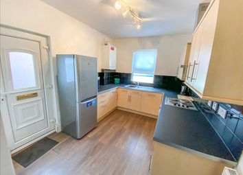 1 bed flat to rent in Linacre Road, Bootle, Liverpool L21