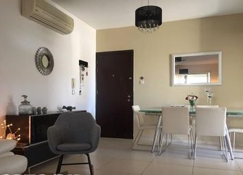 Thumbnail 2 bed apartment for sale in Strovolos, Nicosia, Cyprus