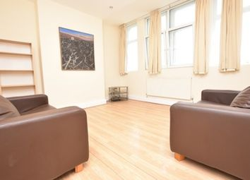 Thumbnail 3 bedroom flat to rent in Fitzalan Square, Sheffield
