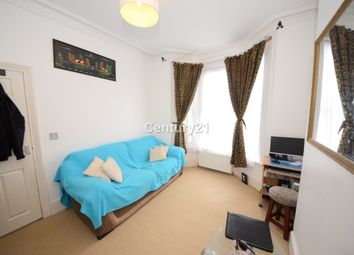 Thumbnail 3 bedroom terraced house to rent in Cobham Road, Ilford