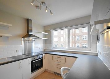 Thumbnail 2 bed flat to rent in Broadway West, Leigh On Sea, Essex