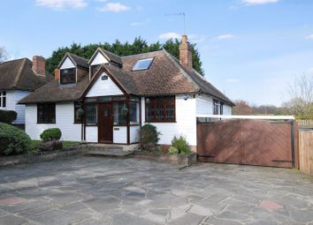 Thumbnail 5 bed property for sale in Rock Hill, Orpington