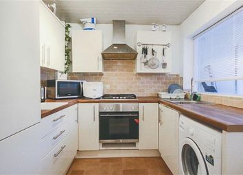 Thumbnail 3 bed terraced house for sale in Hardman Close, Blackburn