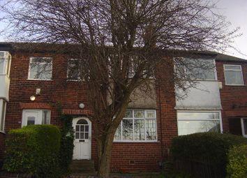 Thumbnail 3 bedroom property to rent in Kelso Gardens, Leeds