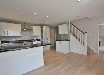 3 bed property to rent in Stane Drive, Bracebridge Heath, Lincoln LN4