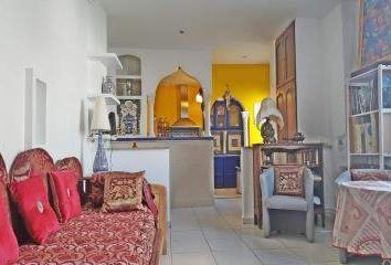 Thumbnail 2 bed apartment for sale in Cagnes-Sur-Mer, 06800 Cagnes-Sur-Mer, France