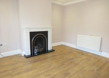 Thumbnail 4 bed property to rent in Madeira Avenue, Worthing