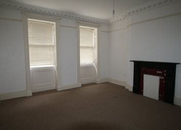 Thumbnail 1 bed flat to rent in Clapton Terrace, Clapton