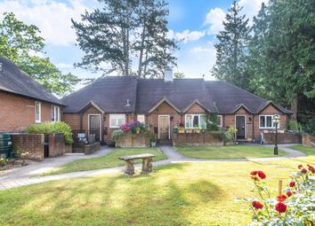 1 bed bungalow for sale in War Memorial Place, Henley-On-Thames RG9