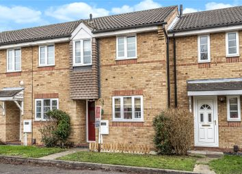 Thumbnail 2 bed detached house for sale in Furndown Court, Lincoln