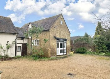 2 bed link-detached house to rent in High Street, Datchet, Berkshire SL3