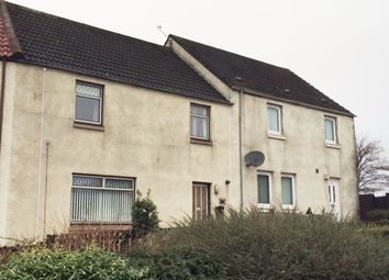 Thumbnail 3 bed terraced house to rent in Grunnan, Leven