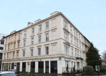 3 bed flat for sale in Elderslie Street, Charing Cross, Glasgow G3