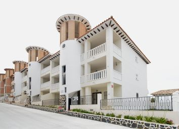 Thumbnail 2 bed apartment for sale in El Pinet La Marina, Elche, Alicante, Valencia, Spain