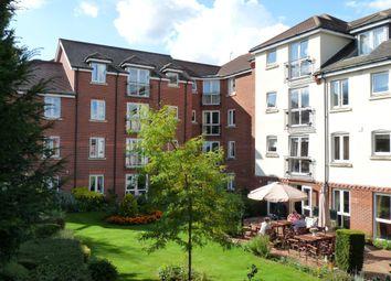 Thumbnail 2 bed property to rent in High Street, Edenbridge
