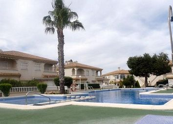 Thumbnail 6 bed apartment for sale in Torrevieja, Valencia, Spain