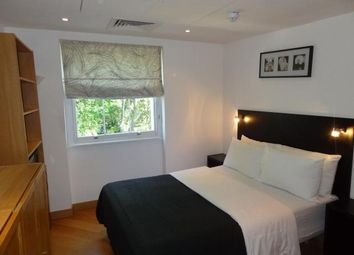 Thumbnail 1 bed barn conversion to rent in Cartwright Gardens, London