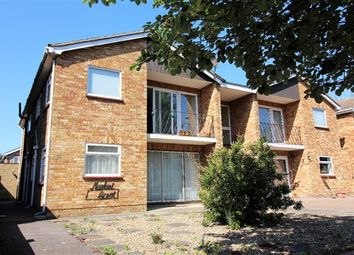 Thumbnail 2 bed flat for sale in Alton Road, Clacton-On-Sea
