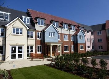 1 bed property for sale in Stony Lane South, Christchurch BH23