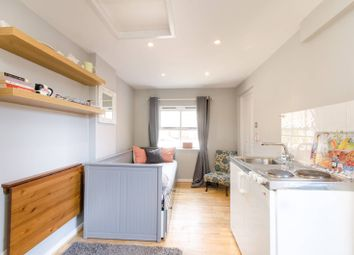 Thumbnail 4 bed semi-detached house for sale in Hadleigh Close, Wimbledon