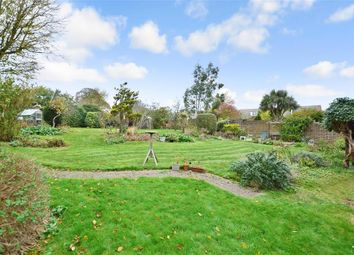 Thumbnail 4 bed detached house for sale in Dover Road, Ringwould, Deal, Kent