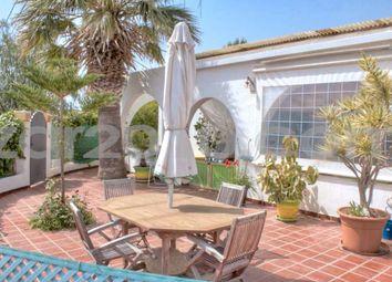 Thumbnail 3 bed chalet for sale in Barranco Las Pepas, Mojácar, Almería, Andalusia, Spain