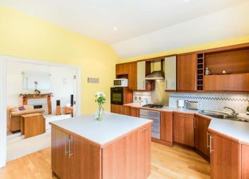 Thumbnail 3 bed flat for sale in Magdala Road, Mapperley Park, Nottingham, Nottinghamshire