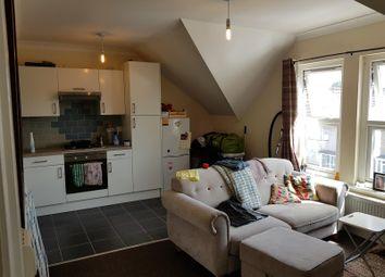 Thumbnail 1 bed flat to rent in 88 Verdant Lane, London