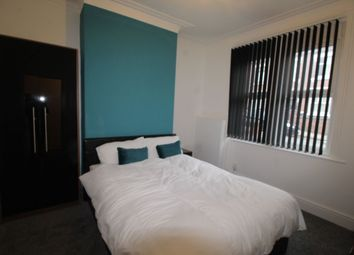 Thumbnail Room to rent in Gilman Street, Hanley, Stoke-On-Trent