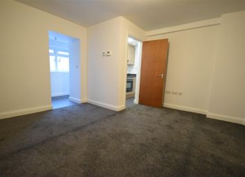 Thumbnail 1 bedroom flat to rent in Hillcrest, Sowerby Bridge