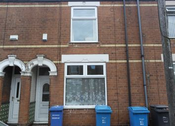Thumbnail 3 bed property to rent in Haworth Street, Hull