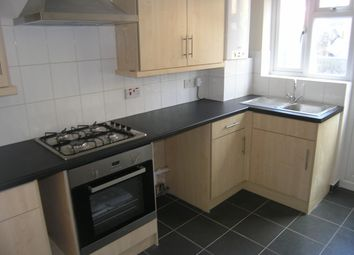 4 bed property to rent in Livingstone Road, Southampton SO14