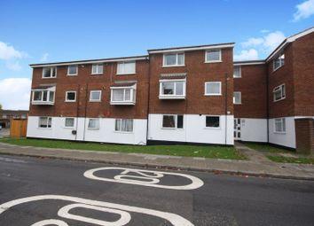 2 bed flat for sale in Makepeace Road, Northolt UB5