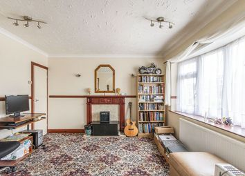 Thumbnail 4 bed bungalow for sale in Broadacres, Carlton, Goole