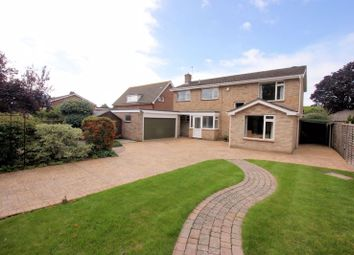 4 bed detached house for sale in Catisfield Lane, Catisfield, Fareham PO15
