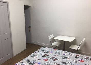 Thumbnail 1 bed flat to rent in Neasden Lane, Neasden