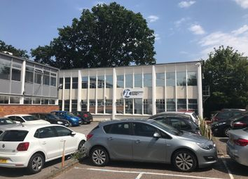 Thumbnail Office for sale in Spindle Way, Crawley