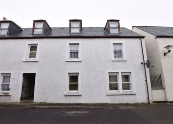Thumbnail 1 bed flat for sale in Priory Court, Beauly, Inverness-Shire