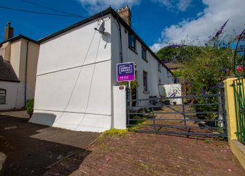 3 bed semi-detached house for sale in Queen Square, Ebbw Vale NP23