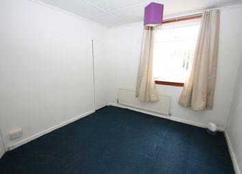 Thumbnail 2 bed detached bungalow for sale in 39 Craigour Drive, Little France, Edinburgh