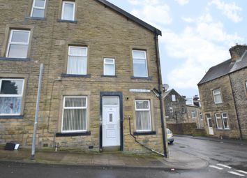 Thumbnail 3 bed end terrace house to rent in Edensor Road, Keighley